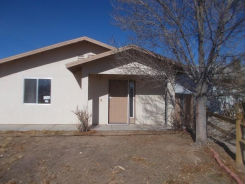 2527 Kingman Ave Kingman, AZ 86401