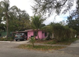 641 NE 141st St North Miami, FL 33161