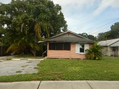 602 4th Ave Nw Largo, FL 33770