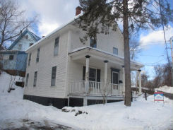 3 Granger St Bellows Falls, VT 05101