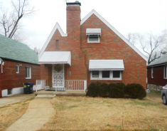 1723 Veronica Ave Saint Louis, MO 63147