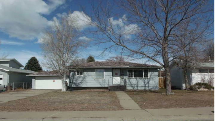 517 22nd Ave Ne, Great Falls, MT 59404