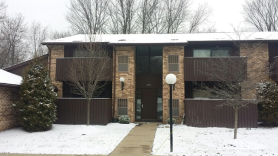 3253 Mayfield Rd Unit 17 Cleveland Heights, OH 44118