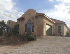 1055 W DREAM CATCHER WAY Cochise, AZ 85606