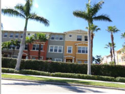1717 Borrego Way Unit #4 West Palm Beach, FL 33401