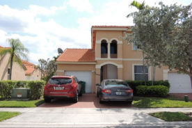 16120 Nw 22nd St Pembroke Pines, FL 33028