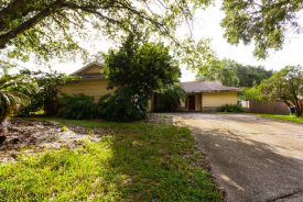 3382 Atwood Ct Clearwater, FL 33761