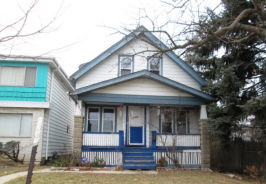 4053-A North 50th Street Milwaukee, WI 53216