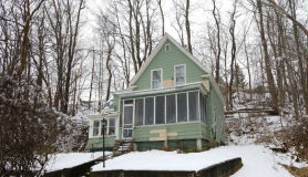 5 Spring St Hinsdale, NH 03451