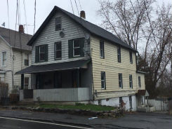 318 WEST SIDE AVENUE Haverstraw, NY 10927