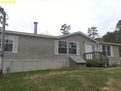 168 PEACEFUL VALLEY CT Hot Springs, AR 71901