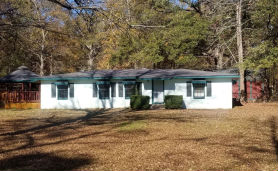 263 Wilkerson Rd Natchitoches, LA 71457