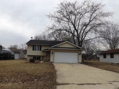 10152 8th Ave Pleasant Prairie, WI 53158