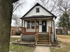 11418 South Princeton Ave Chicago, IL 60628
