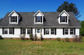7116 Catledge Drive Kershaw, SC 29067
