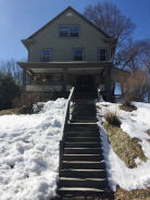 15 Chesterfield Rd Worcester, MA 01602