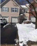 18 Pennsbury Way Unit 5 East Brunswick, NJ 08816