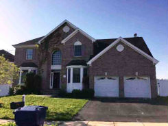 6 Kara Ct Little Egg Harbor Twp, NJ 08087