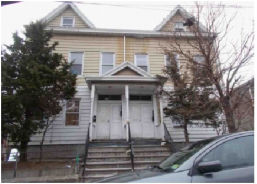198- 200 16th Ave Paterson, NJ 07501