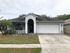 9709 White Barn Way Riverview, FL 33569