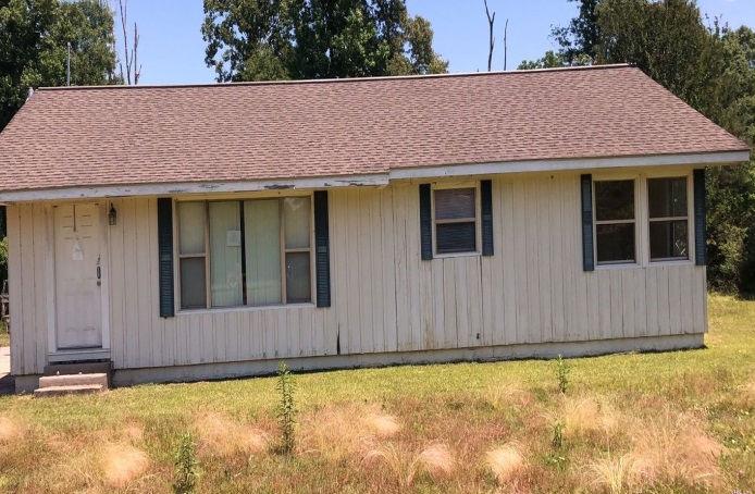 Cash loans to your door picture 2