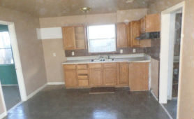 2513-2515 E 9th Street Pueblo, CO 81001
