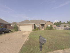 707 LONDON PL Florence, MS 39073