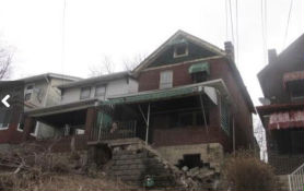 2006 MOUNTFORD AVE Pittsburgh, PA 15214