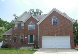 13110 RIDGE BROOK CT Fort Washington, MD 20744