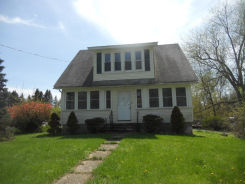 114 Seaman Ave Castleton On Hudson, NY 12033