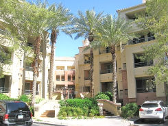 260 E Flamingo Rd Unit 405 Las Vegas, NV 89169