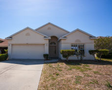 2617 Hawk Roost Ct Holiday, FL 34691