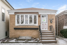 2519 N Rutherford Ave Chicago, IL 60707