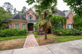 1733 Trellis Dr Rock Hill, SC 29732