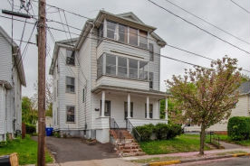 87 Spring St Middletown, CT 06457