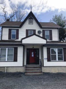 386 Glen Cove Ave Glen Head, NY 11545