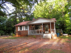 8857 State Hwy 215 S Jenkinsville, SC 29065