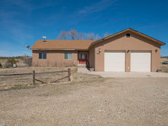 16010 Road 23 Dolores, CO 81323