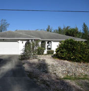3831 Stabile Rd Saint James City, FL 33956
