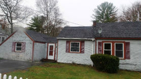 857 Temple St Whitman, MA 02382