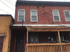 2012 Monongahela Ave Rear Pittsburgh, PA 15218
