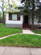 10524 S May St Chicago, IL 60643