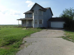23722 W 55th St S Viola, KS 67149
