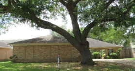 4415 Jura Dr Houston, TX 77084