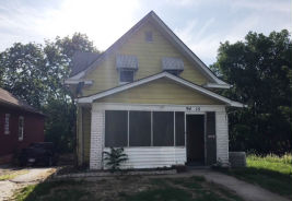 94 S 15th St Kansas City, KS 66102