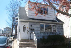 27 Washington St Belleville, NJ 07109