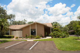 3443 Tallywood Circle, Unit 7061 Sarasota, FL 34237
