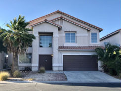 892 Sweeping Vine Ave Las Vegas, NV 89183