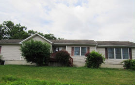2 Alder Ct Kingston, NY 12401