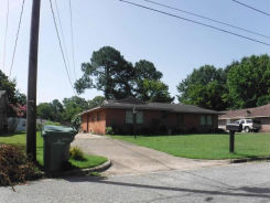 4424 PEPPER AVE Montgomery, AL 36109